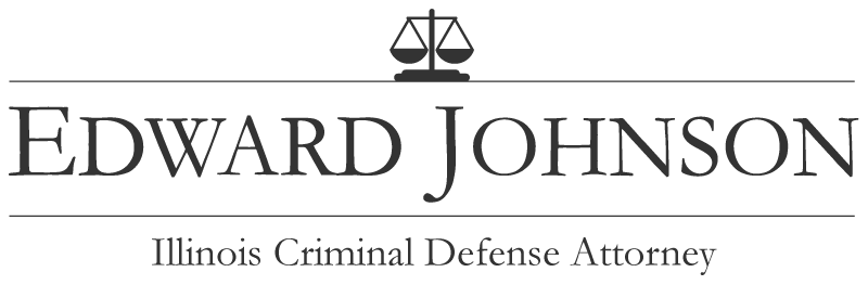 The Law Office of Edward Johnson