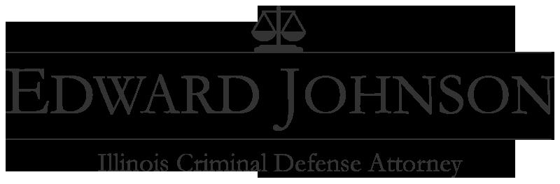 attorney pro bono criminal law illinois